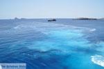 Karavostasis Folegandros | Griekenland | De Griekse Gids - foto 23 - Foto van De Griekse Gids