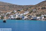 Alopronia, de haven van Sikinos | Griekenland | De Griekse Gids - foto 11 - Foto van De Griekse Gids