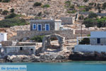 Alopronia, de haven van Sikinos | Griekenland | De Griekse Gids - foto 13 - Foto van De Griekse Gids