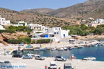 Alopronia, de haven van Sikinos | Griekenland | De Griekse Gids - foto 25 - Foto van De Griekse Gids