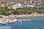 Alopronia, de haven van Sikinos | Griekenland | De Griekse Gids - foto 27 - Foto van De Griekse Gids