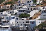 Alopronia, de haven van Sikinos | Griekenland | De Griekse Gids - foto 37 - Foto van De Griekse Gids