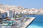 Ermoupolis Syros | Griekenland | De Griekse Gids - foto 24 - Foto van De Griekse Gids