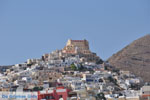 Ermoupolis Syros | Griekenland | De Griekse Gids - foto 26 - Foto van De Griekse Gids
