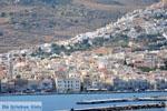Ermoupolis Syros | Griekenland | De Griekse Gids - foto 58 - Foto van De Griekse Gids