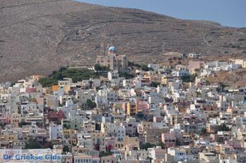 Ermoupolis Syros | Griekenland | De Griekse Gids - foto 10 - Foto van De Griekse Gids