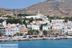 Tinos | Griekenland | De Griekse Gids - foto 18 - Foto van De Griekse Gids
