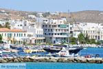 Tinos   Griekenland   De Griekse Gids - foto 27 - Foto van De Griekse Gids